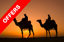 Egypt Special Offers