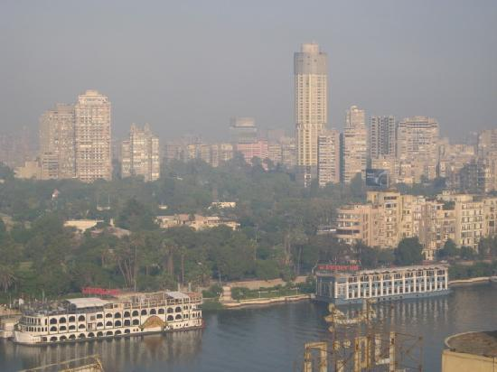 Cairo Excursions and Tours, Cairo Day Trips, Egypt Online Tours