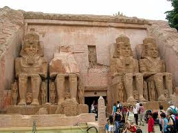 Egypt Classic Tours, Classic Holidays Egypt, Egypt Classic Tour Packages