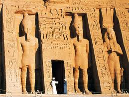 Egypt Budget Tours and Cheap Holidays