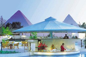 Cairo Hotels and Resorts, Egypt Online Tours