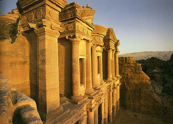 Aqaba Shore Excursions, Tours from Aqaba Port, Aqaba to Petra