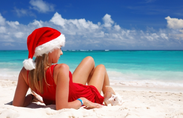 Egypt Christmas New Year Tours