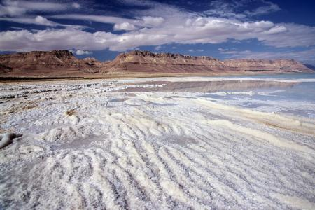 Dead Sea Israel, Jerusalem Tour, Sharm Trips