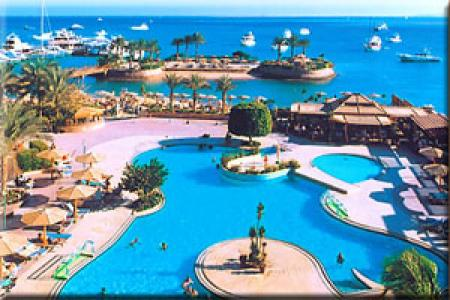 Hurghada Best Hotels And Resorts Egypt Online Tours