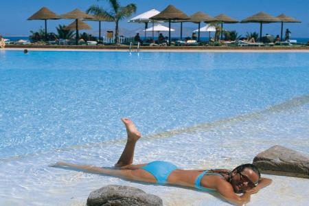 Sharm El Sheikh Holidays