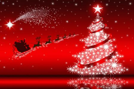 egypt christmas tour package to cairo and nile cruise - Christmas Packages