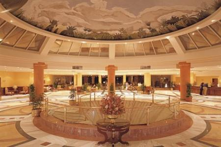 Sea Star Beau Rivage Hotel Hurghada Sea Star Hotel In