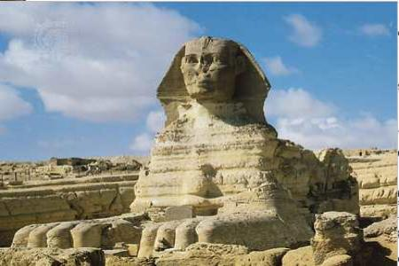 Egypt Tour and Travel Packages