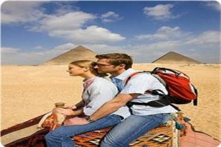 Egypt Honeymoon Holidays