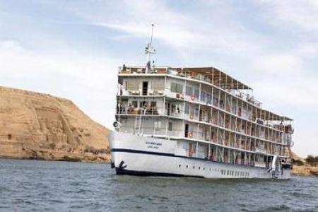 MS Movenpick Prince Abbas, Movenpick Prince Abbas Lake Nasser cruise Ship, Luxury Movenpick Prince Abbas Lake nasser, Egypt lake cruise nasser, luxury ships at lake nasser cruise, lake cruise between aswan and abu simple, aswan lake cruise, lake nasser cr