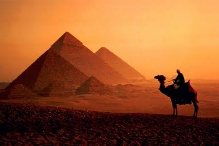 New Year Tour Egypt, Egypt new year tours, Egypt tours with nile cruise during new year, Tour Egypt by the New Year 2011, Egypt new year travel Package, Egypt New Year holiday, Egypt nile cruis holiday and stay, Egypt sightseeing tours
