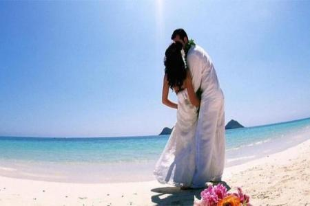 Cairo and Sharm El Sheikh Honeymoon Packages